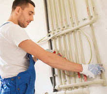 Commercial Plumber Services in San Clemente, CA